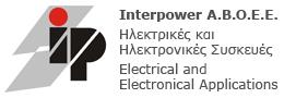 Interpower_logo
