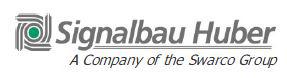 Signalbau_logo